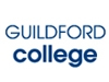 guildfordcollege