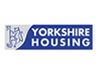 yorkshirehousing